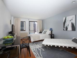 CH6C Luxury 5 Star Condo in Chelsea Midtown West, New York City