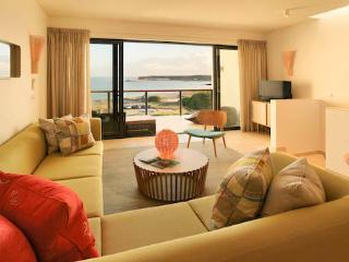 Martinhal Village Ocean House, full ocean view, Master Deluxe Three Bedroom, Sagres