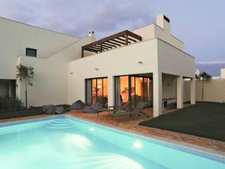 Martinhal Village Pinewood House with private pool, Grand Deluxe Two Bedrooms, Sagres