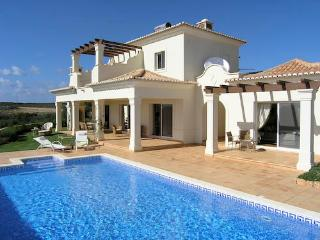 Martinhal Luxury Villa No.1, Three Bedroom Villa, Sagres