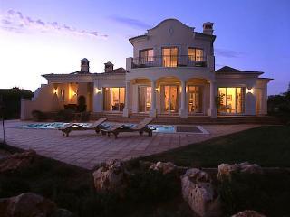 Martinhal Luxury Villa No.2, Three Bedroom Villa, Sagres