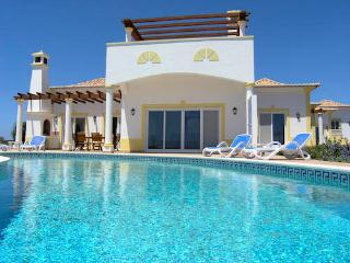 Martinhal Luxury Villa No.10, Three Bedroom Villa, Sagres