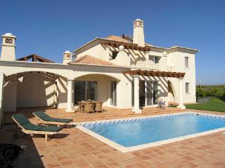 Martinhal Luxury Villa No.3, Sagres
