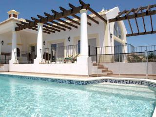 Martinhal Luxury Villa No.8, Three Bedroom Villa, Sagres
