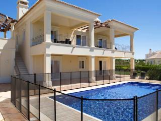 Martinhal Luxury Villa No.26, Four Bedroom Villa, Sagres