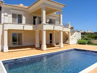Martinhal Luxury Villa No.27, Four Bedroom Villa, Sagres