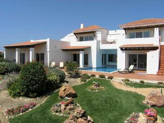 Martinhal Luxury Villa No.35, Three Bedroom Villa, Sagres