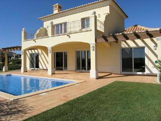 Martinhal Luxury Villa No.29, Sagres