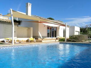 Martinhal Luxury Villa No.48, Four Bedroom Villa, Sagres