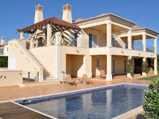 Martinhal Luxury Villa No.32, Three bedroom villa, Sagres