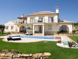 Martinhal Luxury Villa No.44, Sagres