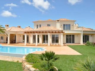Martinhal Luxury Villa No.7, Sagres