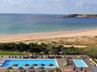 Martinhal Village Bay House, Grand Bay House Two Bedroom plus Bunk Bed, Sagres