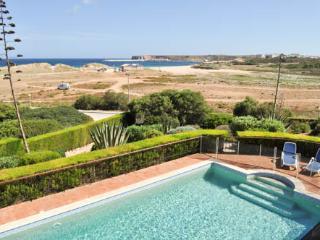 Martinhal Luxury Villa No.38, Sagres