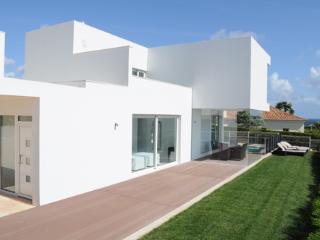 Martinhal Luxury Villa No.6, Sagres
