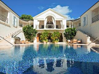 Illusion, Four Bedroom Rate, St. James