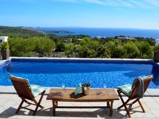 Can Maries, Ibiza