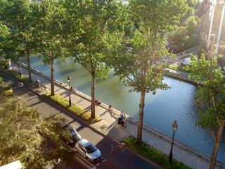 parisbeapartofit - 1BR Rue Broca (348)
