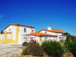 Casal da Bica, Turcifal