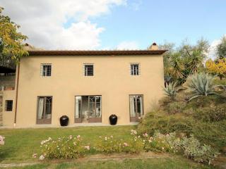 Dimore Settignano, Limone, Oliva & Fienile