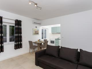 Apartments Ambience -Comfort One-Bedroom Apartment, Dubrovnik