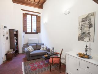 Pergola Renaissance Apartment, Florencia