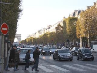 parisbeapartofit - Rue de Chartres (118)