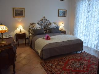 Country House Ca' Lein, Acqui Terme