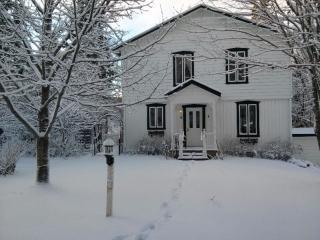 Private rooms for rent - Stoneham Cottage, Stoneham-et-Tewkesbury