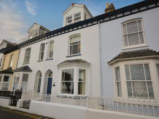 28787 House situated in Appledore