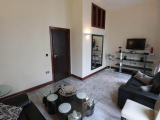 2BR Central London Apartment near Bayswater