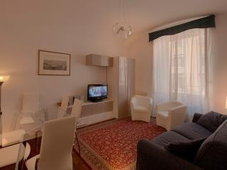 Apartment near Vatican Museums