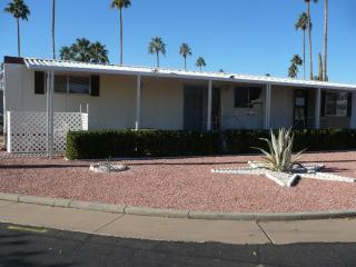 Mesa Newly Renovated Double Wide for Rent
