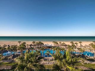Mayan Palace Puerto Penasco: 2-Bedrooms, 2 Baths, Sleep 8, with Full Kitchen
