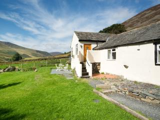 4 Town End, Mosedale