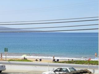 Ocean View #200