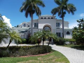 House in Port Royal Estates
