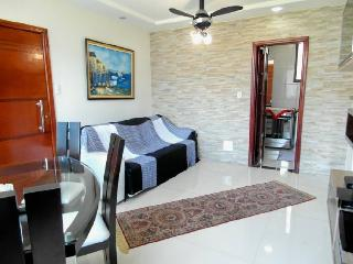 Charming 3 bedrooms Copacabana