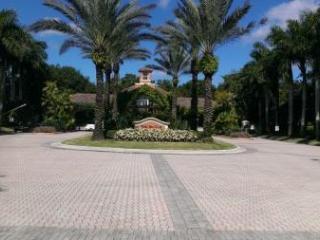 Jasmine Bay South, Estero