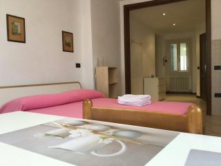 Apartment Le Rondini monolocale