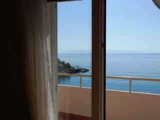 TH01860 Apartments Obzor / One bedroom A14, Okrug Gornji