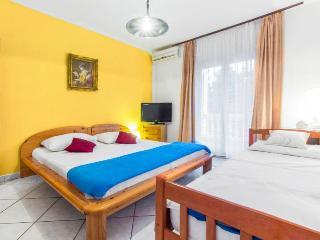 TH01413 Apartments Marija / One bedroom A3, Vodice