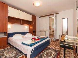 TH03414 Villa Mediteran / One bedroom A3, Makarska