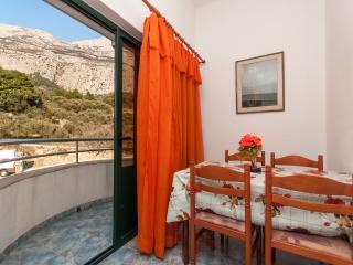 TH03414 Villa Mediteran / One bedroom A18