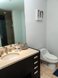 0.5 BATHROOM