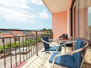 TH01878 Apartments Zlata / Two bedroom A1, Stari Grad