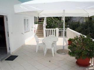 TH03422 Apartments Slavko / One bedroom A1, Dugi Rat