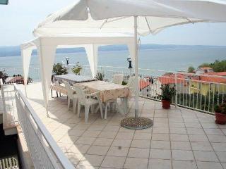 TH03422 Apartments Slavko / One bedroom A3, Dugi Rat