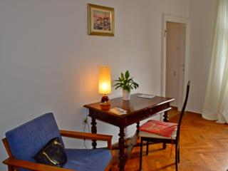 TH01232 Apartment Serdjo / One bedroom A1, Sibenik