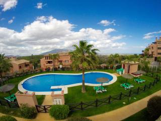 Luxurious Penthouse 3 bedroom 2 bathroom Duplex, Elviria